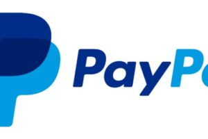 PayPal Pay in 4 not working