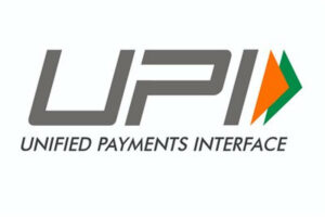 Guide To Make UPI Payment Without The Internet